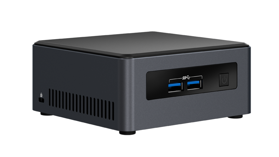 nuc7i5dnhe-nuc7i3dnhe-front-angle-16x9.png.rendition.intel.web.978.550